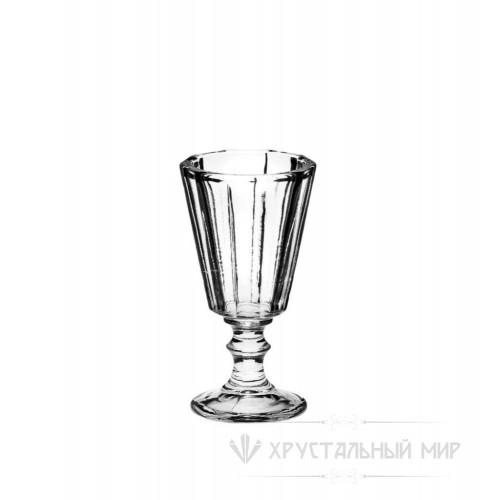 """Лафитник """"Купеческий"""" 25мл."""