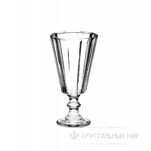 "Лафитник ""Купеческий"" бол. 100мл."