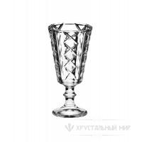 """Лафитник """"Купеческий"""" ср.с рисунком"""
