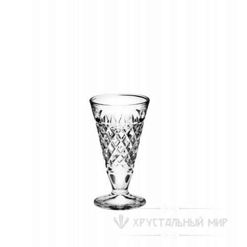 "Рюмка ""Аперитив"" узкая"