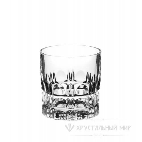 "Стакан д/виски ""Купеческий"" с кольцом"