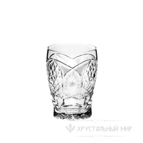 """Стакан д/коктейля """"Торжественный"""""""