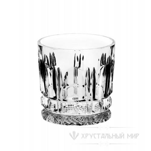"""Стакан """"Купеческий"""" с кольцом"""