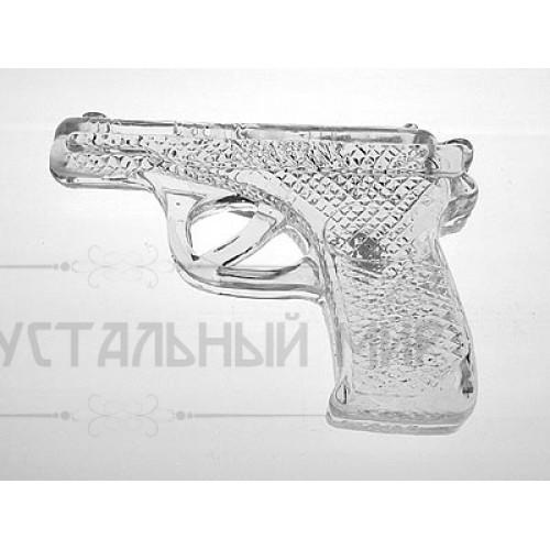 """Сувенир """"Пистолет"""""""