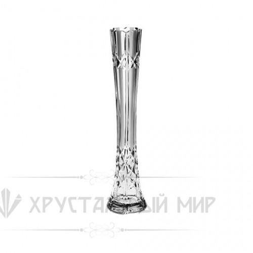 """Ваза """"Гвоздика -2"""""""