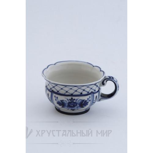 Чашка чайная авт. Родин Е.И.