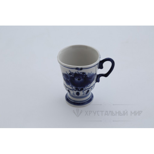 Чашка Анечка