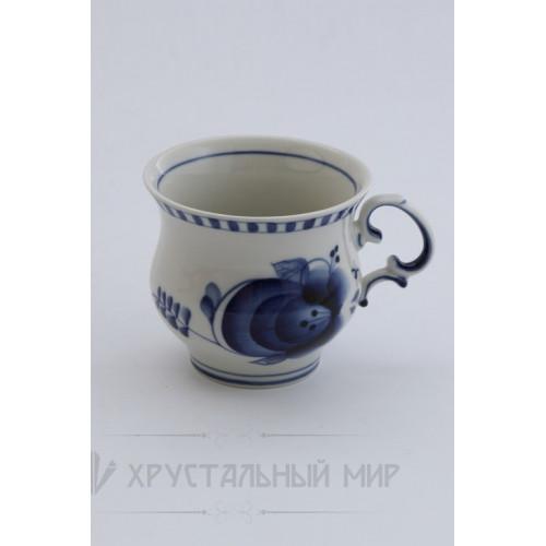 Чашка чайная авт. Федотов А.Н.