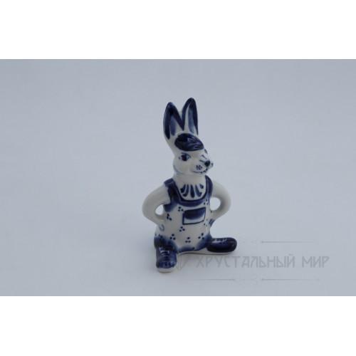 Ск. Кролик
