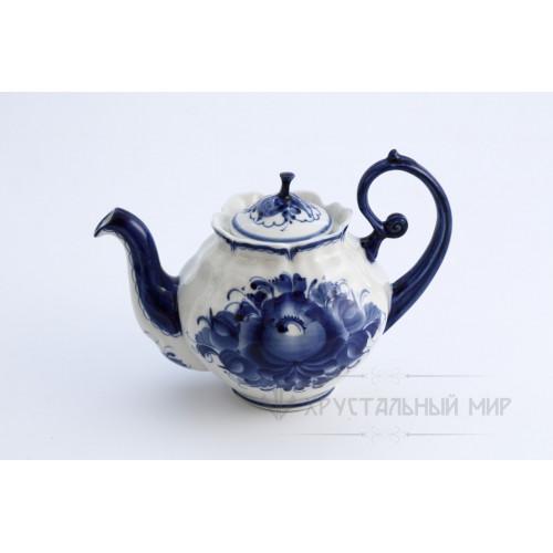 Чайник Алевтина