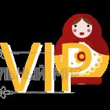 VIP-подарки