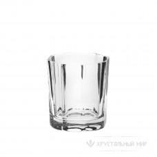 """Стакан для виски граненый """"Купеческий"""" 340 мл."""
