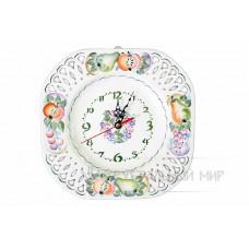 Ростовские (вар) часы 1сорт
