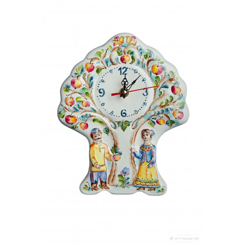 Свидание часы 1 сорт