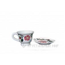Вишневый сад чайная пара 1 сорт