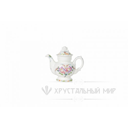 Анастасия чайник 1 сорт