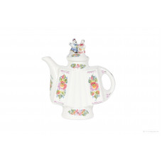 Гармошка чайник 1 сорт