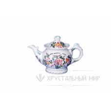 Гостеприимный чайник 1 сорт