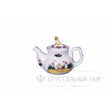 Кузя чайник 1 сорт