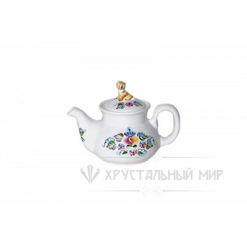 Хуторок чайник 1 сорт