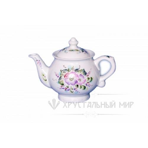 Шиповник чайник 1 сорт