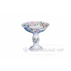 Белый налив ваза для фруктов 1 сорт