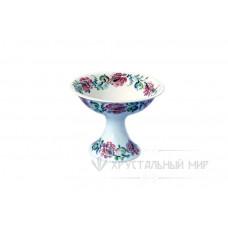 Донской аромат фруктовница малая (Цветы) 1 сорт