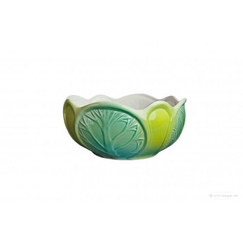 Капустка салатник большой 1 сорт