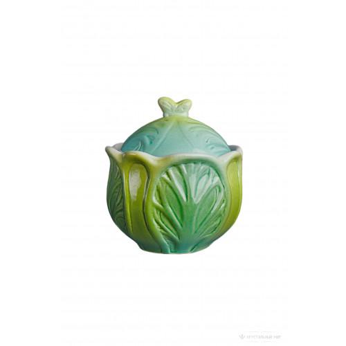 Капустка салатник с крышкой 1 сорт