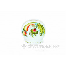 Зеленый лук салфетница 1 сорт