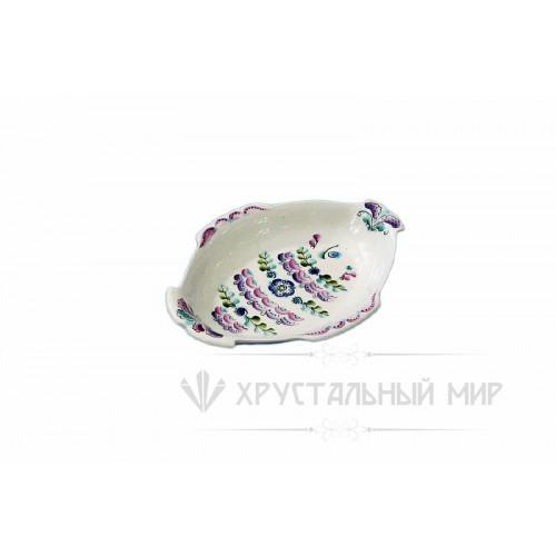 Белорыбица №2 селедочница (ф.рыб.) 1 сорт