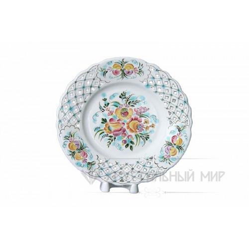 Наташа тарелка 1 сорт