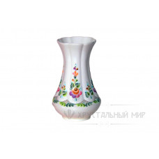 Вьюнок ваза 1 сорт