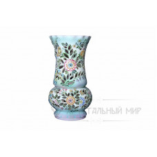 Донская красавица ваза 1 сорт