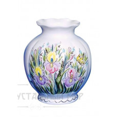Ирис ваза 1 сорт