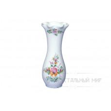 Клевер ваза 1 сорт