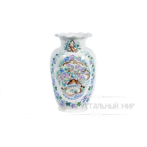 Лето на Дону (вар) ваза 1 сорт