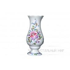 Любимая ваза 1 сорт