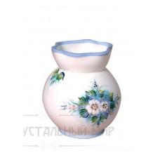 Цветочная ваза 1 сорт